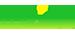 Nine Life Logo