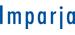 Imparja Logo