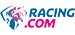 Racing.com Logo