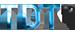 TDT Nine HD Logo