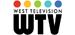 West TV Logo